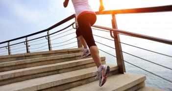 Runifico - Marathon Challenges