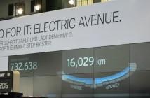 Runifico-BMW-i3-Berlin-Marathon