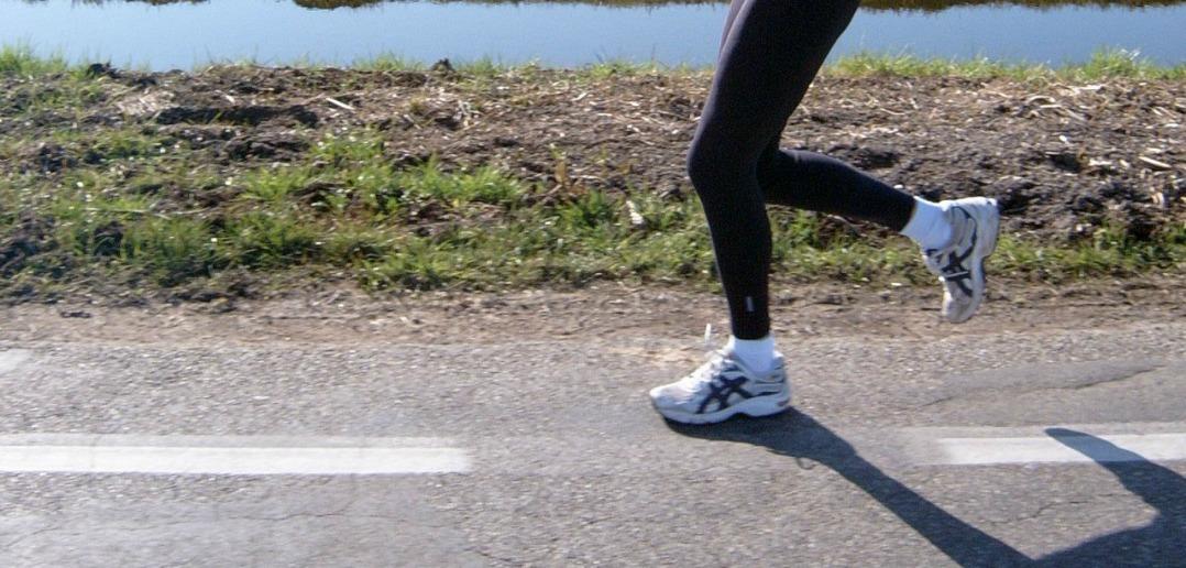 Runifico - Die richtigen Laufschuhe kaufen