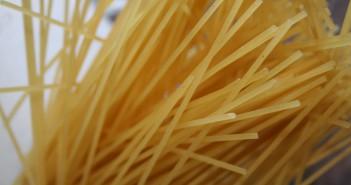 spaghetti-1327593