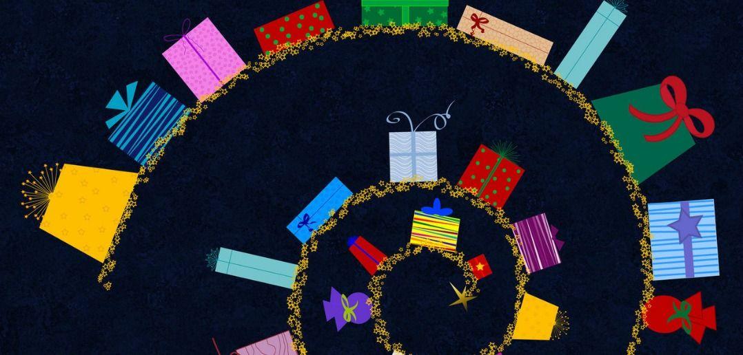 Runifico Top 10 Geschenke