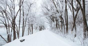 Runifico Top 10 Tipps Wintertraining