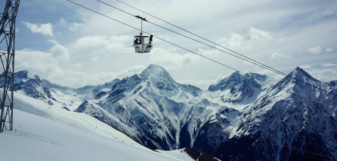Laufen,Laufblog,Running,Skifahren,Skiurlaub,Winter