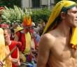 Runifico,Berlin,Marathon,Halbmarathon,Wettkampf,Strecke,2017, Läufe
