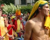 Berlin Tipp: unsere Top 9 Läufe in Berlin