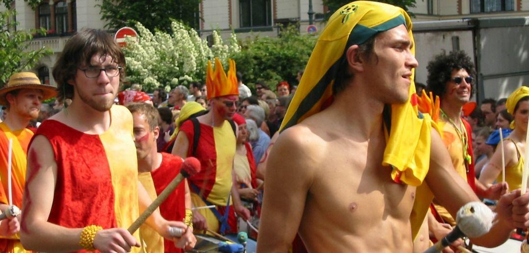 Runifico,Berlin,Marathon,Halbmarathon,Wettkampf,Strecke,2016