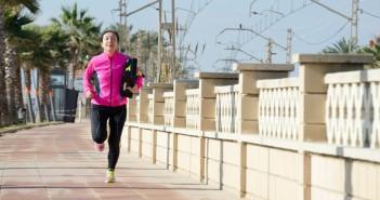 Diadora,Laufblog,Make it bright, Runifico,Marathon