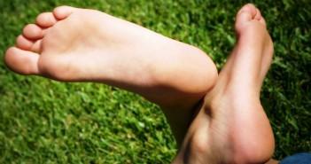 Sportverletzung,Achillessehne,Achillessehnenreizung,Laufblog
