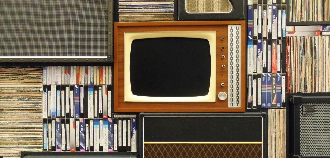 Laufblog,Regeneration,Entspannung,Fernsehen,Video