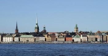 Runifico, Stockholm Marathon, Marathonvorbereitung,Running, Laufblog, Sport