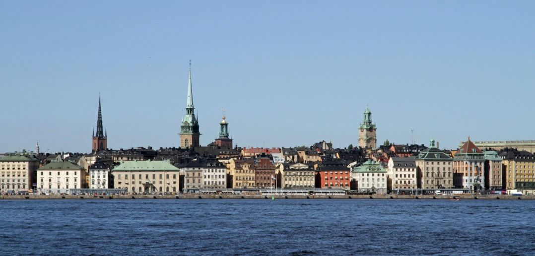 Runifico, Stockholm Marathon, Running, Laufblog, Sport
