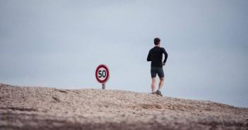 Spaß,Laufen,Abwechslung,Training,Lauftraining