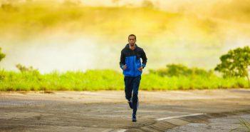 Lauftraining,Fehler,Laufanfänger,Training,Running