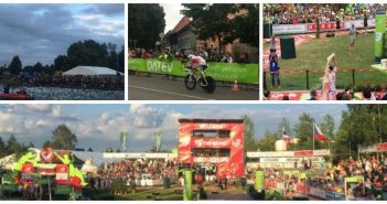 Triathlon,Challenge Roth,Wettkampf