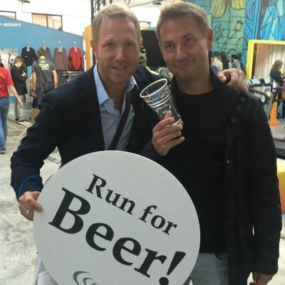 Runifico-Berlin-Vital-Marathon-Messe-2016---Team-Runifico-II