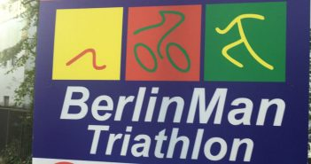 BerlinMan,2016,Triathlon,Berlin