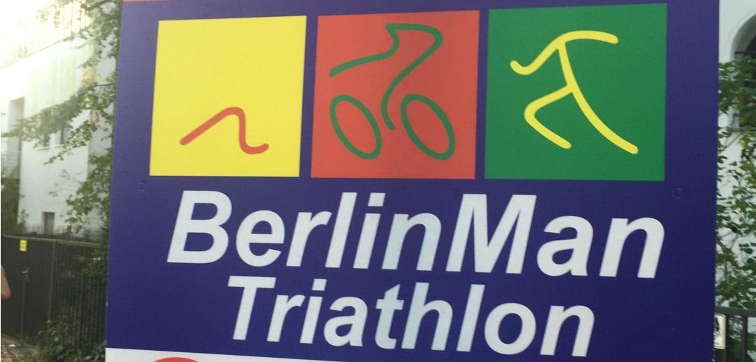 BerlinMan,2016,Triathlon,Berlin