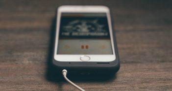 Laufmusik,Laufblog,Playlist,Running Music