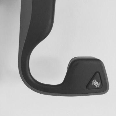 Aftershokz Trekz Titanium,Kopfhörer,Wireless,Bluetooth
