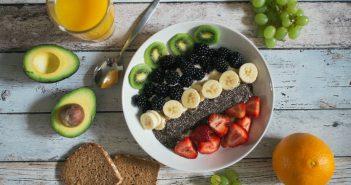 Frühstück,Marathon,Tipps,Vorbereitung