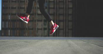 Laufen,Ausgeglichenheit,Laufblog,Sport