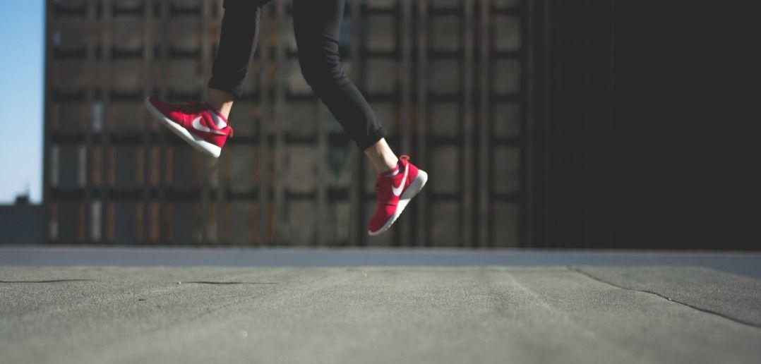 Laufen,Ausgeglichenheit,Laufblog,Alltag