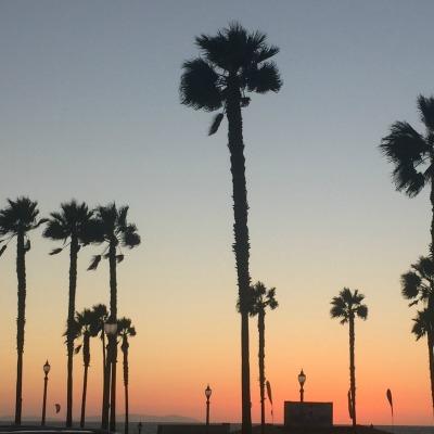 Kalifornien,Laufen,Running,Laufblog