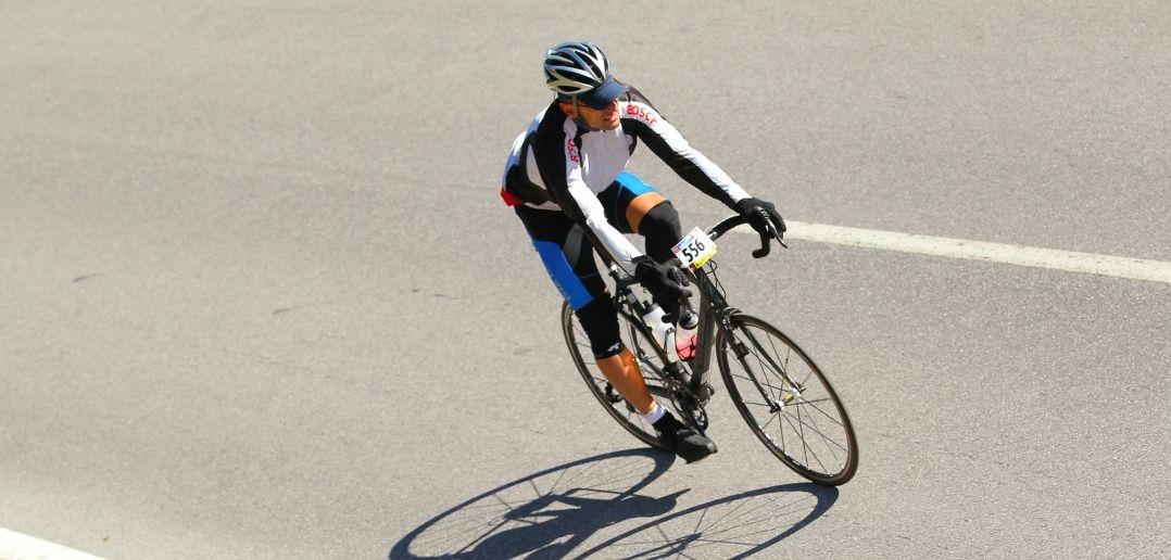 Radfahren,Strecken,Cycling,Training