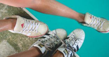 Runifico - Sneaker