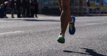 Runifico Marathonvorbereitung