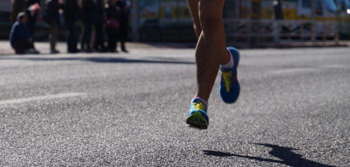 Einsteigerguide: Richtige Vorbereitung auf einen Marathon